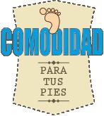comodidad